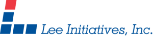 Lee Initiatives, Inc. Logo